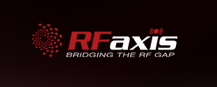 RFaxis
